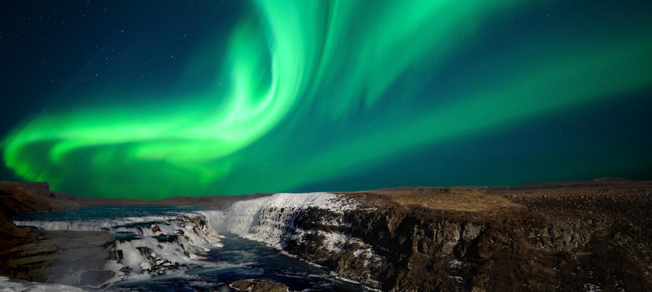 IcelandNothernlight2