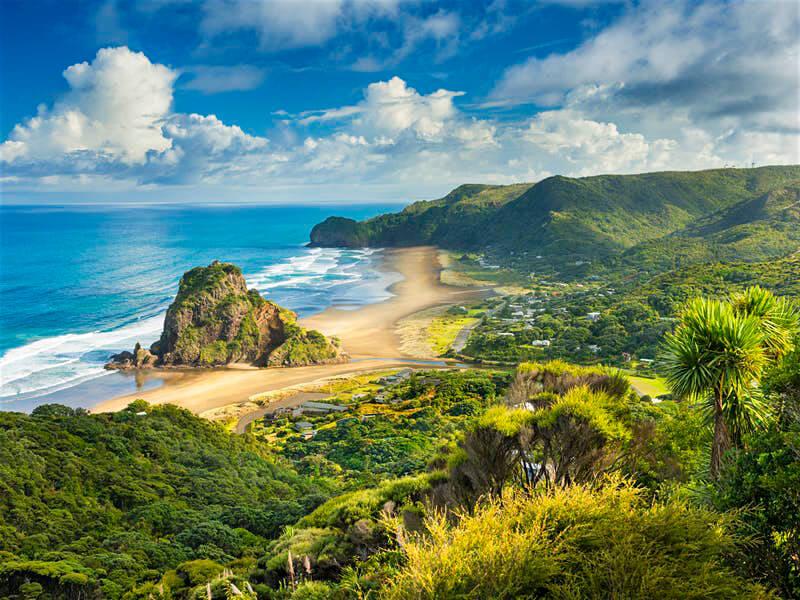 NZ_northisland