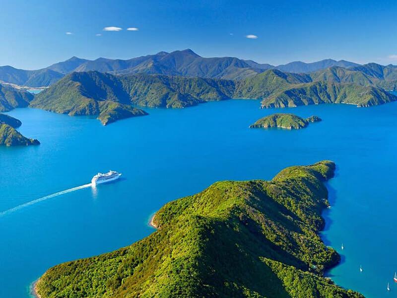 NZ_southisland