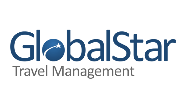 logo-global-star-travel-management