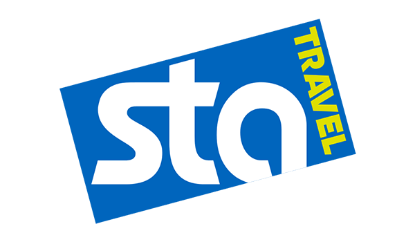 logo-sta-travel