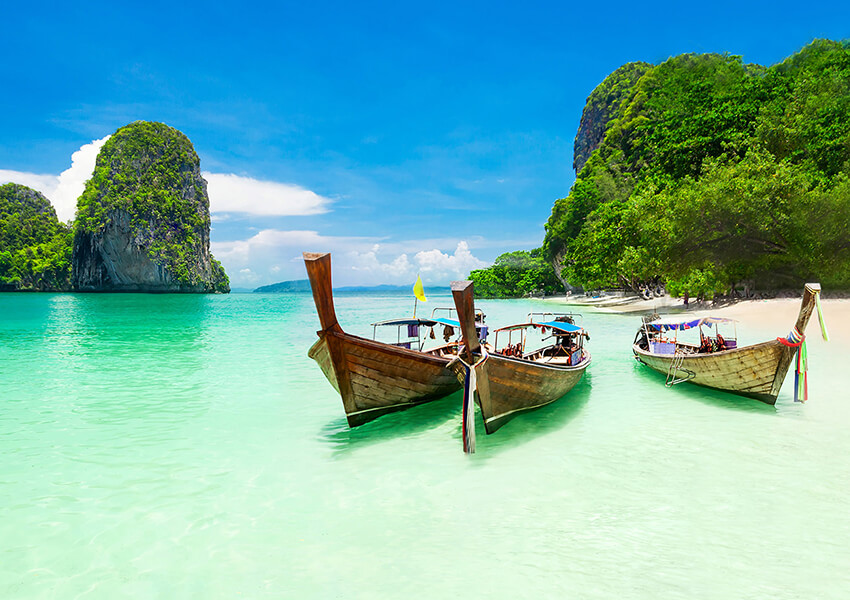 package-krabi